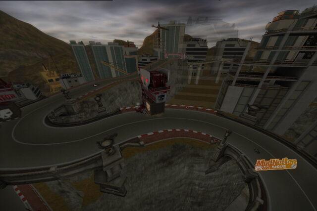 File:ModNation™ Racers 13.JPG