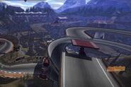 ModNation™ Racers 20