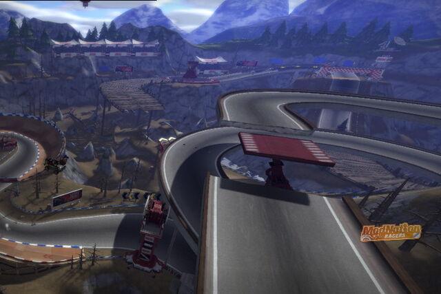 File:ModNation™ Racers 20.jpg