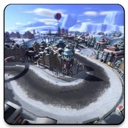 File:Snow Storm City Icon.jpg