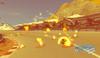 Weapon Phoenix