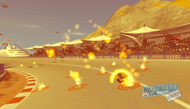 File:Weapon Phoenix.png
