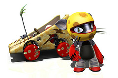 File:ModNation Racers- Mouse Trap.jpeg