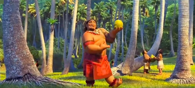 File:Consider-the-coconut-where-you-are.png