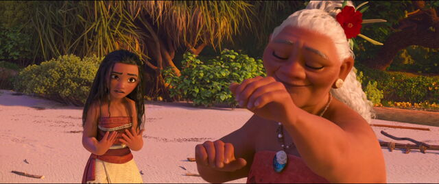 File:Moana-tala-talk-2.jpeg