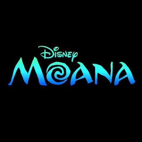 File:Moana (soundtrack).jpg
