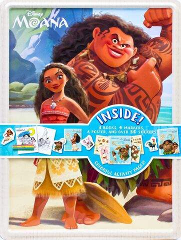 File:Moana Collector's Tin.jpg