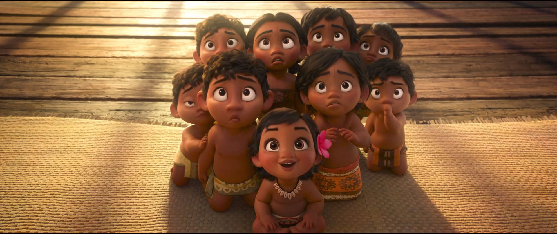 File:Little young moana.jpg