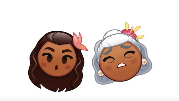 File:Moana and Grandma Tala Emojis.png