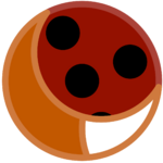 Lilanette Icon