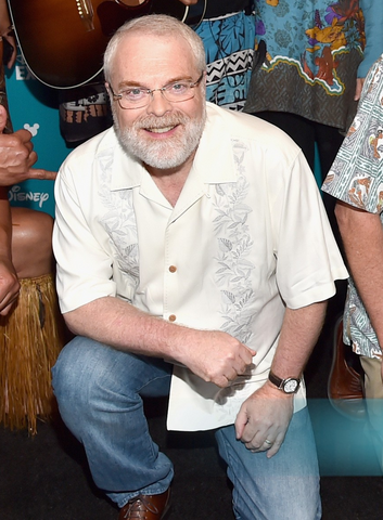 File:RonClements.png