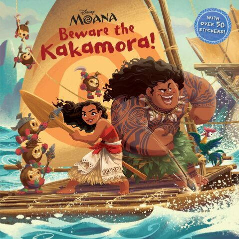 File:Random House Moana books 3.jpg