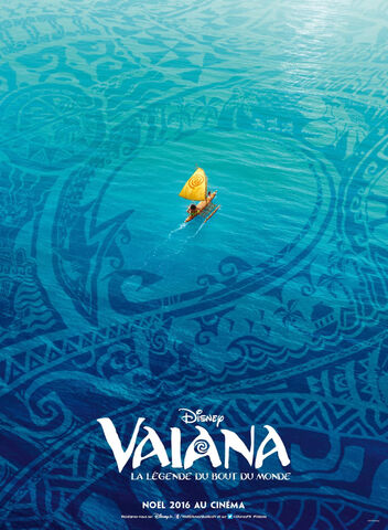 File:Moana French Poster.jpg