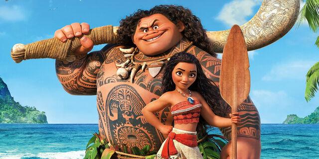 File:Maui:Promotional Material.jpg
