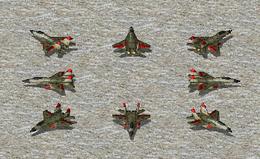 Sovietspyplane