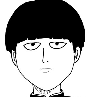 File:Mob.png