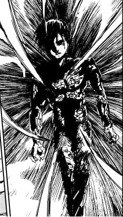 File:Keiji Mogami (evil spirit).png