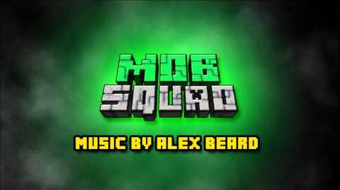 Mob Squad theme song-0