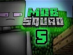 Mob squad 5 pic