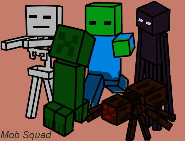 File:Mob-Squad 4985062 lrg.jpg