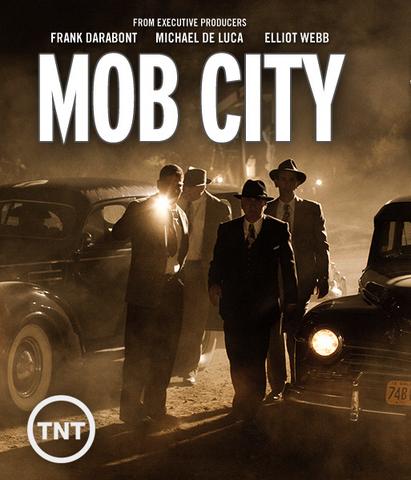File:Mob-City-TV-Series-Poster.png