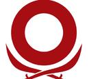 United Mars Foreign Legion (UMFL)