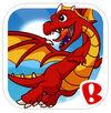 DragonVale Wings
