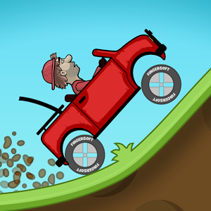 File:Hill Climb Racing Icon.png