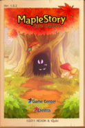 MapleStory-Cave-Crawlers-1