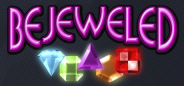 Bejeweled cover