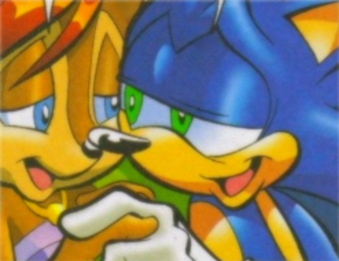 File:Sonic-3.png