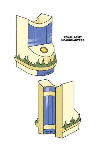 File:New Mobotropolis designs 2 by Yardley.jpg