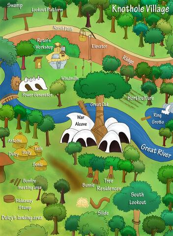 File:Map of knothole.jpg