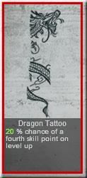 File:Dragon tatoo.jpg