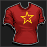 File:Red Army Shirt.png