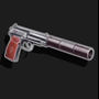 File:Spetsnaz-silenced-6P9.png