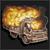 Icon-VanOfExplosives
