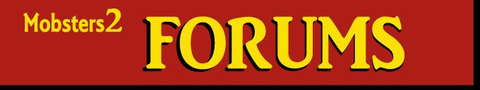 M2 Forums