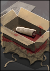 File:Completed Delivery.png
