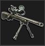 File:Remington 700.png