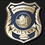 File:Police-Badge.png