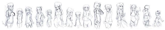 File:Old sketches.jpeg