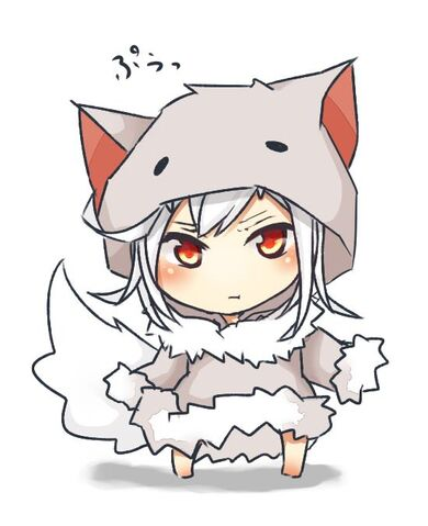 File:Angry wolf.jpg
