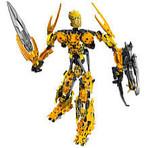 File:89972502-149x149-0-0 Lego LEGO Bionicle Toa Mata Nui 8998.jpg