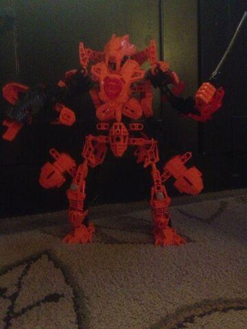 File:Orange Guy.JPG