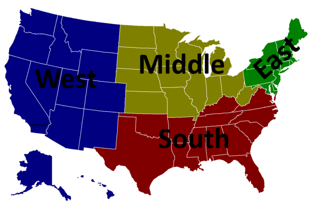 File:USA regions.png