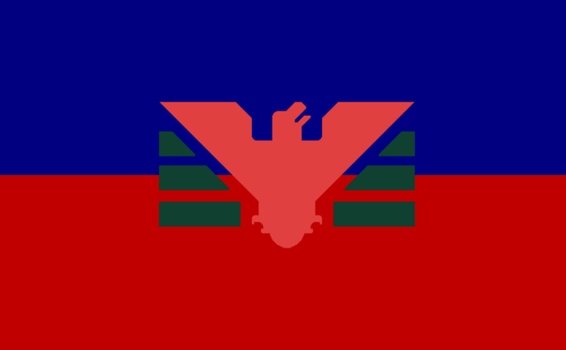 File:Flag of Mochadia.png