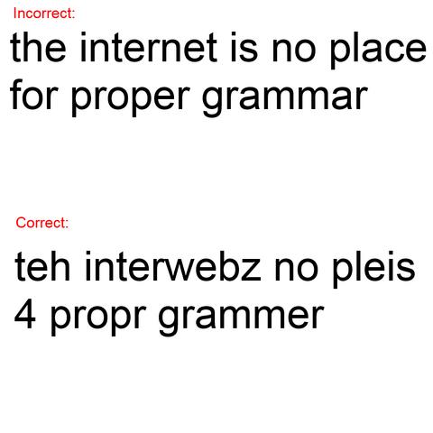 File:Proper.png