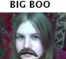 Boohistory