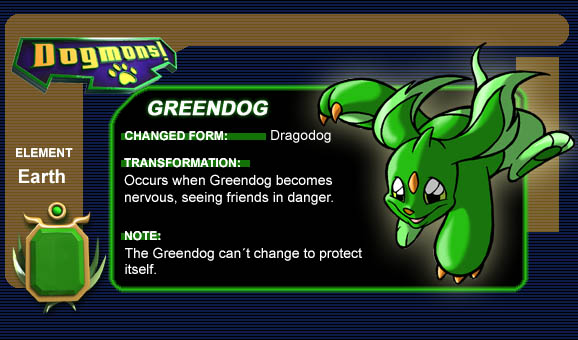 File:Greendog Dogmons! Official Wesbite Info.jpg